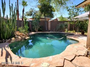 137 E JASMINE Street, Mesa, AZ 85201