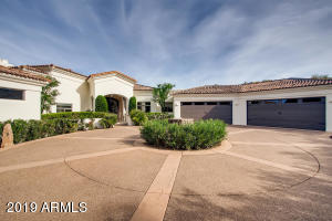 Property for sale at 4211 E Claremont Avenue, Paradise Valley,  Arizona 85253