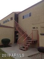 2693 E OAKLEAF Drive, Tempe, AZ 85281