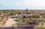 8245 E CAMINO ADELE Street, Scottsdale, AZ 85255