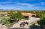surrounded by the stunning desert landscape North Scottsdale has to offer