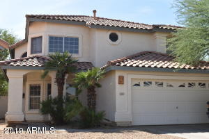 1909 N 127TH Drive, Avondale, AZ 85392