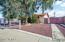 8111 W INDIANOLA Avenue, Phoenix, AZ 85033