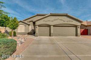 601 S 120TH Avenue, Avondale, AZ 85323