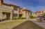 3921 W IVANHOE Street, 149, Chandler, AZ 85226