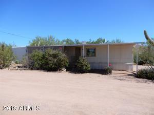 1315 E SCENIC Street, Apache Junction, AZ 85119