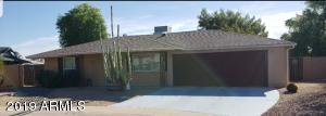 9031 N 102ND Avenue, Sun City, AZ 85351