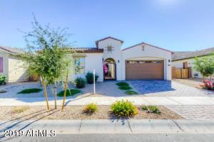 19753 E STRAWBERRY Court, Queen Creek, AZ 85142