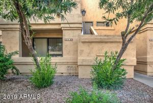 9708 E VIA LINDA, 1330, Scottsdale, AZ 85258