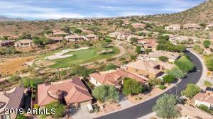 41918 N CLUB POINTE Drive, Phoenix, AZ 85086