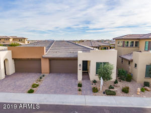 837 E Verde Boulevard, San Tan Valley, AZ 85140