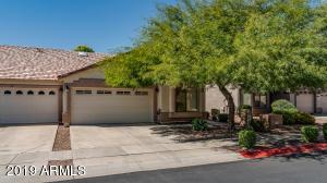 2250 E DEER VALLEY Road, 105, Phoenix, AZ 85024