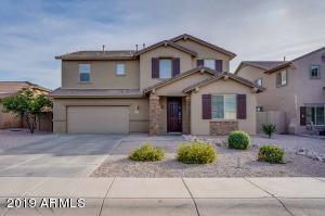 11233 E SHELLEY Avenue, Mesa, AZ 85212