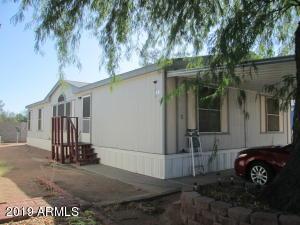 8832 E PUEBLO Avenue, 5, Mesa, AZ 85208