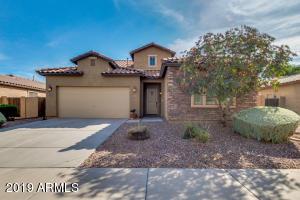 3973 E ZION Place, Chandler, AZ 85249