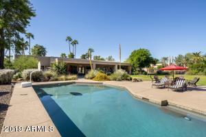 11419 N ST ANDREWS Way, Scottsdale, AZ 85254