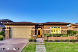 5348 E PALO BREA Lane, Cave Creek, AZ 85331