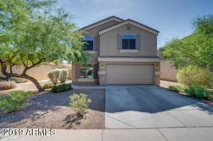 36535 W SANTA MARIA Street, Maricopa, AZ 85138