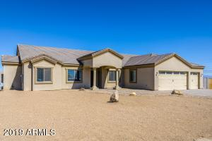 1116 W Stellar Place, San Tan Valley, AZ 85142