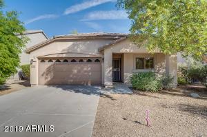 43970 W LINDGREN Drive, Maricopa, AZ 85138