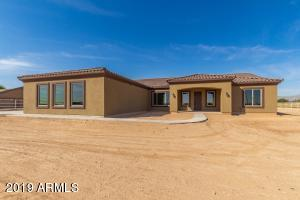 6812 N 171ST Drive, Waddell, AZ 85355