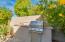 18282 N 92ND Street, Scottsdale, AZ 85255