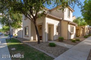 8415 W VERNON Avenue, Phoenix, AZ 85037