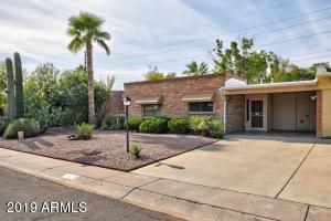 4826 N 74TH Place, Scottsdale, AZ 85251