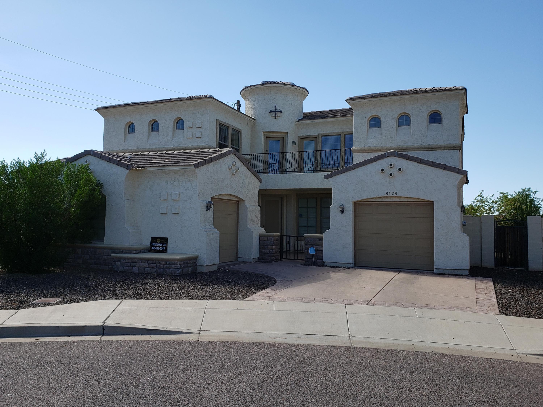 Photo of 8426 S 1ST Street, Phoenix, AZ 85042