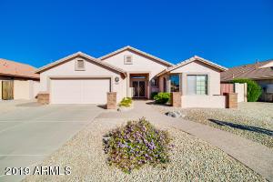 3041 S ALETTA, Mesa, AZ 85212