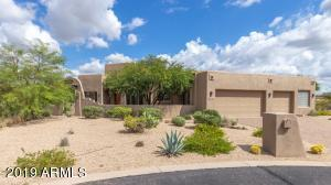 35021 N 86TH Way, Scottsdale, AZ 85266