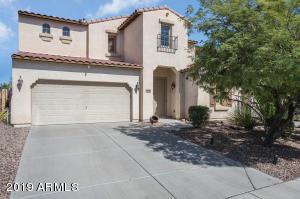 29651 N 126TH Drive, Peoria, AZ 85383