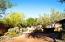 18650 N THOMPSON PEAK Parkway, 1038, Scottsdale, AZ 85255