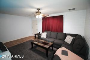 11213 W NEBRASKA Avenue, Youngtown, AZ 85363