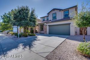 11055 E SEGURA Avenue, Mesa, AZ 85212