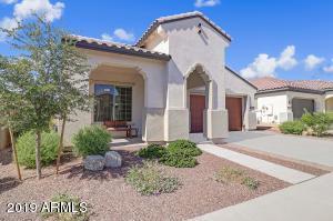 12008 S 183RD Drive, Goodyear, AZ 85338