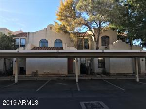 280 S ELIZABETH Way, 38, Chandler, AZ 85225