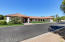 3818 E BROWN Road, Mesa, AZ 85205