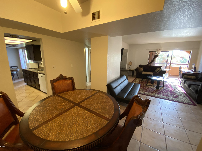 Photo of 4303 E CACTUS Road #411, Phoenix, AZ 85032