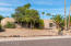 Large Corner Lot with Plenty of Space to Design Your Landscape