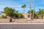 Located 2 minutes from Kierland Commons, and Scottsdale Quarter