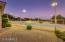 3301 E Camino Sin Nombre, Paradise Valley, AZ 85253
