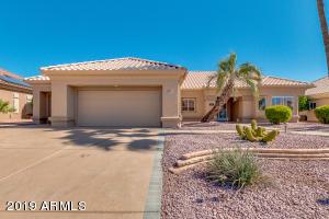 22521 N ROBERTSON Drive, Sun City West, AZ 85375