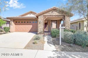20852 W MINNEZONA Avenue, Buckeye, AZ 85396