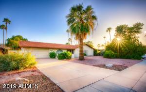 8411 E VIA DE SERENO, Scottsdale, AZ 85258