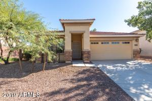 27075 N 176TH Drive, Surprise, AZ 85387