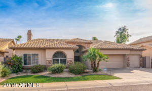4965 E GRANDVIEW Road, Scottsdale, AZ 85254