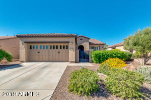 27762 N 130TH Glen, Peoria, AZ 85383