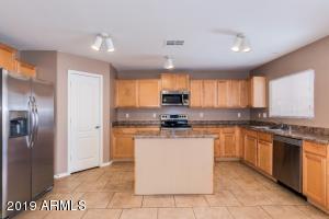 11542 W CAROL Avenue, Youngtown, AZ 85363
