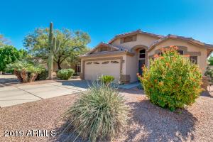 311 W EAGLE Lane, Gilbert, AZ 85233